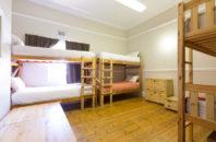 Dorm-Room-6-beds-a