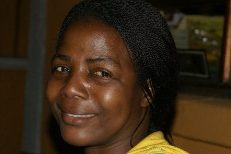 ... Latest news Comments Off on Farai Kidney Recovery & Skills Fund