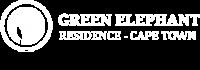 Green elephant residence