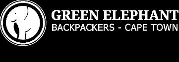 Green Elephant Backpackers
